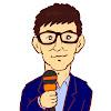 小澤一郎 Periodista YouTuber