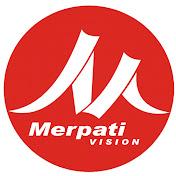 merpati vision