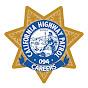 CHP Careers - Youtube