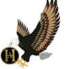 الهرم الرابع H&A