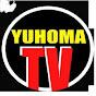 Yuhoma online TV
