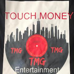THE REAL TMG TMG ENTERTAINMENT