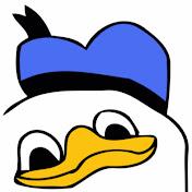Dank Duck