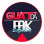 GUATDAFAKEstudios