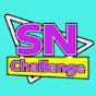 SN Challenge