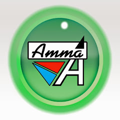 AmmA Music & Sound