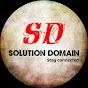 Solution Domain