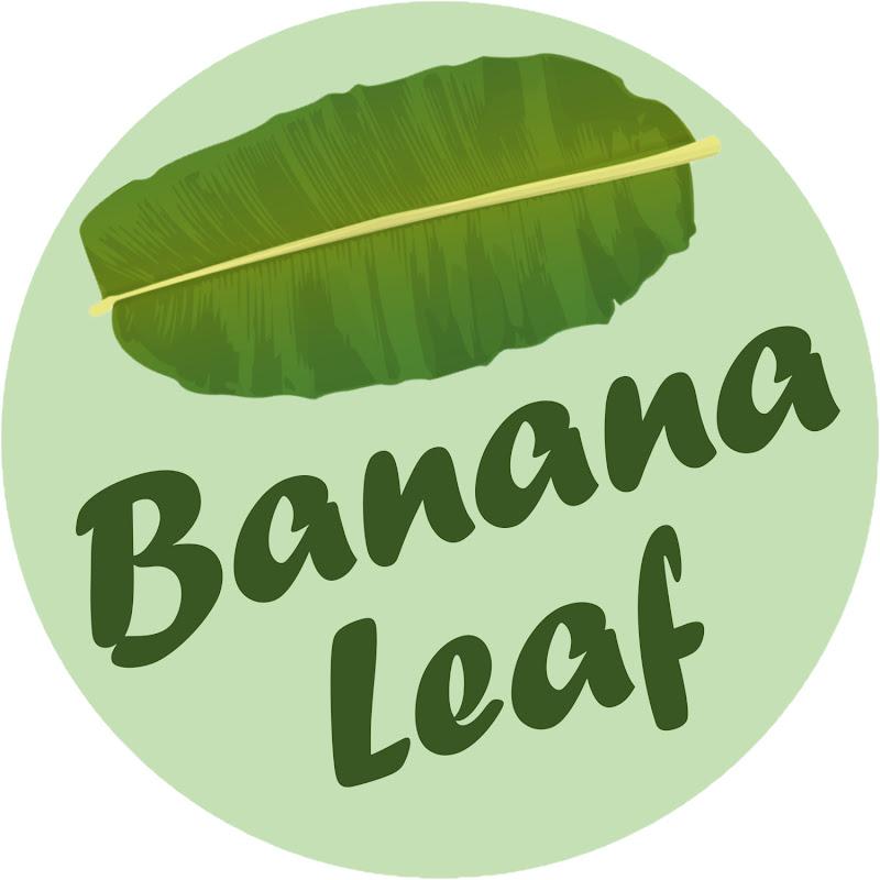 Banana Leaf (banana-leaf)