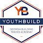 GABTA YouthBuild