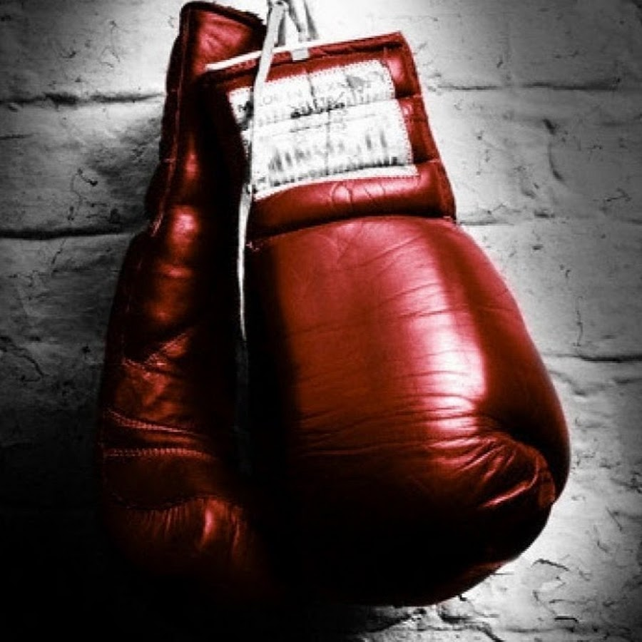 Boxing The Best - YouTube