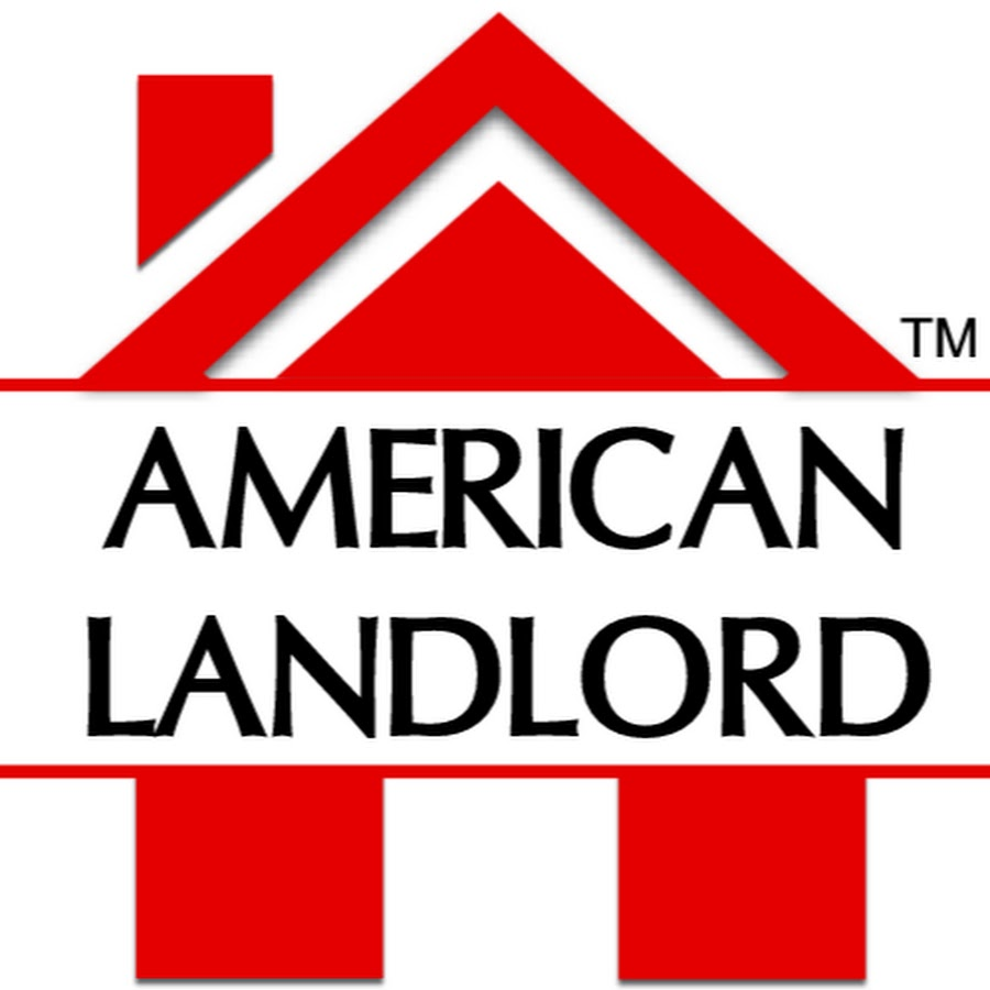 AmericanLandlord