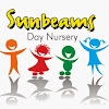 Sunbeams Day Nursery