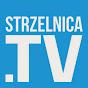 Strzelnica.tv