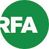 RFA 自由亞洲粵語