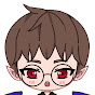 Android TIC