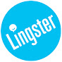 Lingster Academy