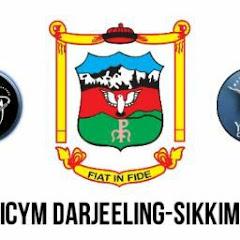ICYM-DYC Darjeeling-Sikkim