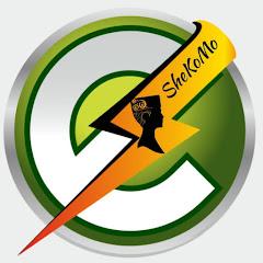 SheKoMo