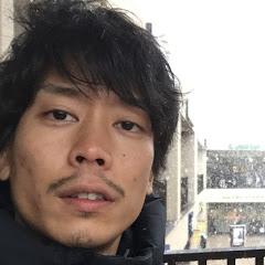 Takuzooo【元教員のVlog】
