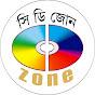 CD ZONE