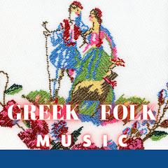 Greek folk Music