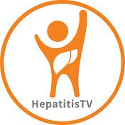 Hepatitis TV