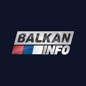 BALKAN INFO - Zvanični kanal