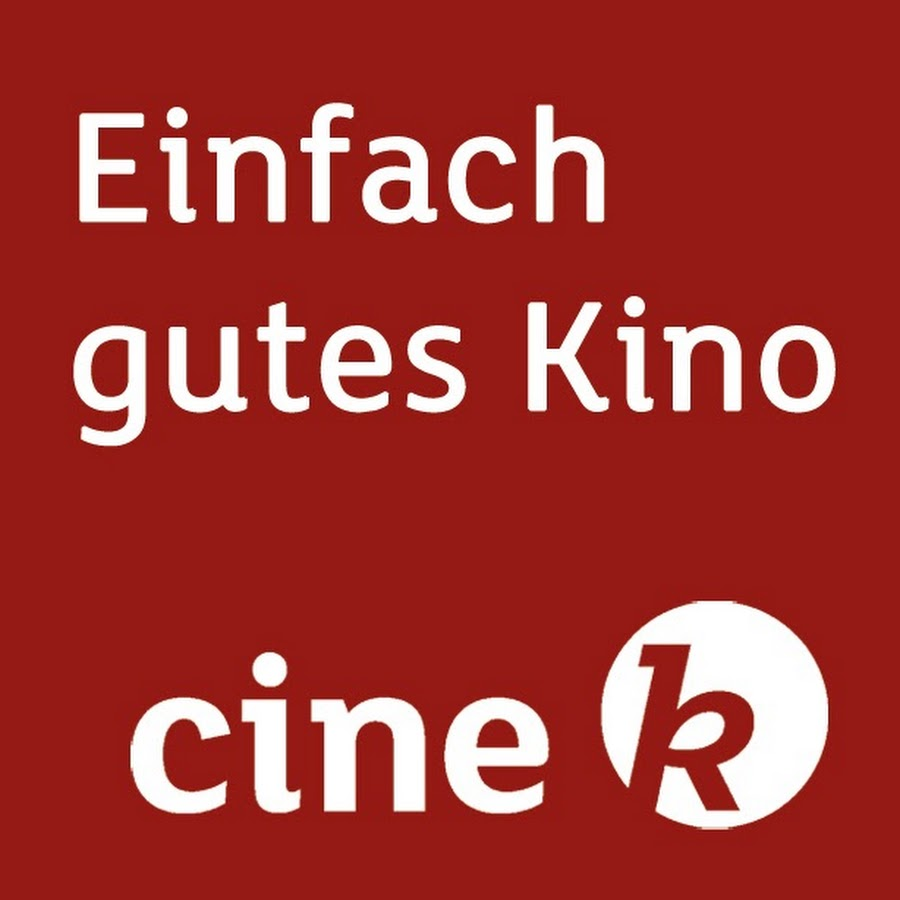 Cine K Oldenburg