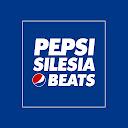 Avatar PepsiSilesiaBeats