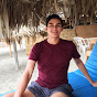 BRV VIDEOS VIRALES
