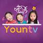 YounTV ASMR 연TV