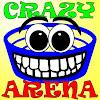 Crazy Laugh Arena
