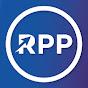RPP Institut
