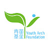 Youth Arch Foundation
