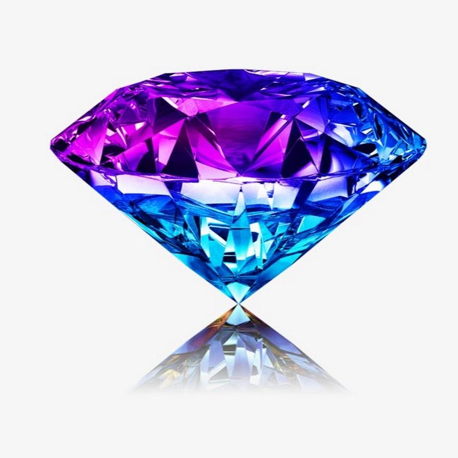 цвет алмаз картинка представленных колесных дисков