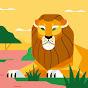 Arka22Chanell