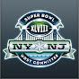 NYNJ Super Bowl - @NYNJSuperBowl - Youtube