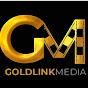 GOLDLINK MEDIA