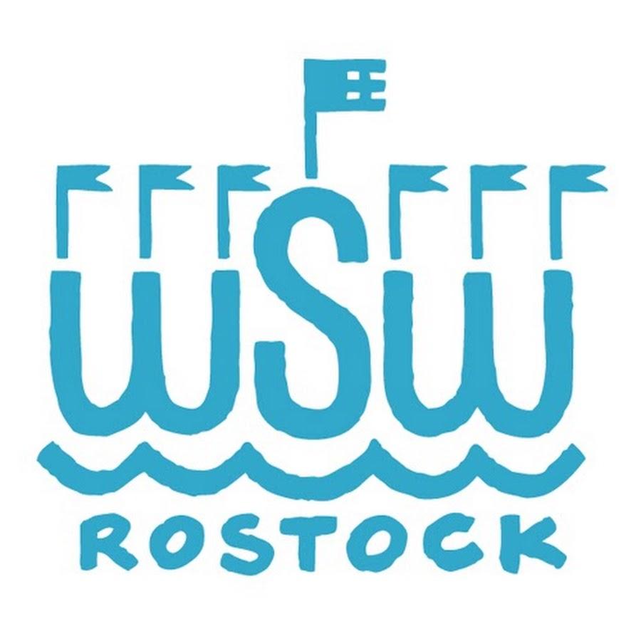 Wsw Rostock