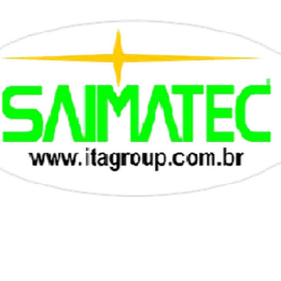 Saimatec