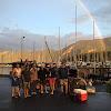 Lake Pend Oreille Yacht Club