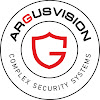 ARGUSVISION - Комплексные Системы Безопасности