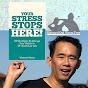 StressedOutStressFre