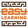 EasyLearningNL