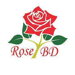 Rose BD