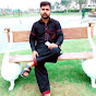 Chaudhry Abrar - Youtube