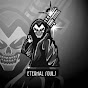 KILLERDAN81 GAMING