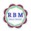 RBM Music World