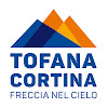 Tofana Cortina