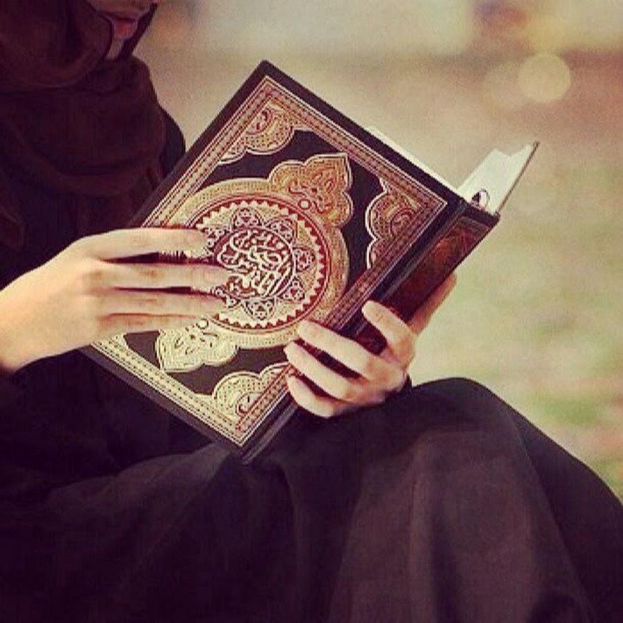 красивое четкое фото все в руках аллаха вот семь чудес